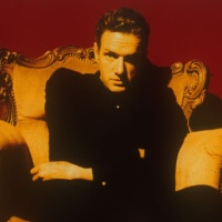 Baker's Dozen: Ex-The Bad Seeds' Mick Harvey's Favorite Albums