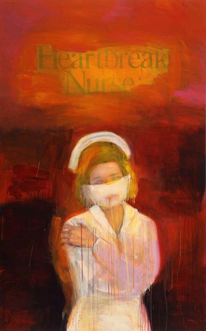 05-heartbreak-nurse-2002