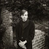 Portrait Of The Artist As A Consumer: Mark E. Smith of The Fall