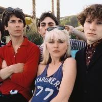 Top Ten Tracks: Blondie/Deborah Harry