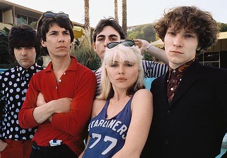 Blondie_1977_3210321c