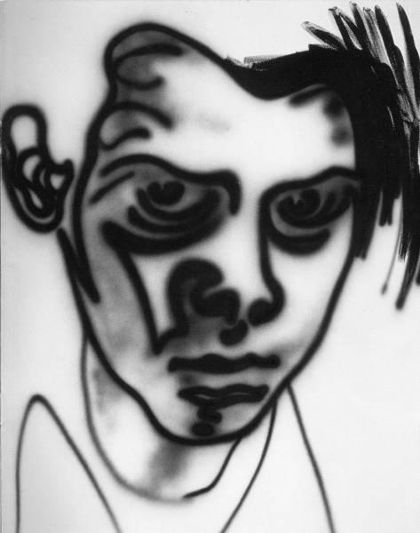 Nick-Cave-verso-1999-W_P40491