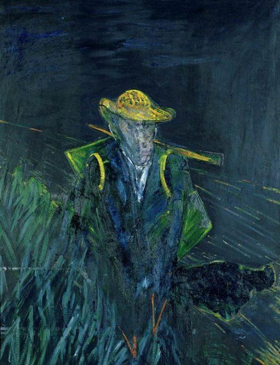 UEA31-francis-bacon-Study-for-a-Portrait-of-Van-Gogh-I-600x