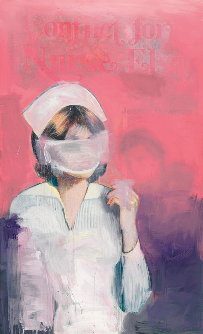 richard-prince-nurse-elsa