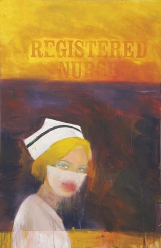 richard_prince_281949-29_registered_nurse_2002_28162_6_x_106_7_cm29__4_297_000