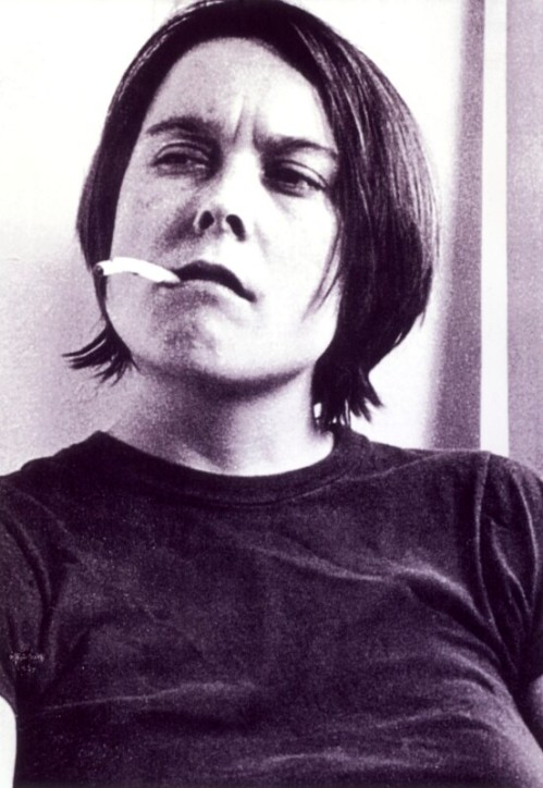 sarah-lucas-fighting-fire-with-fire