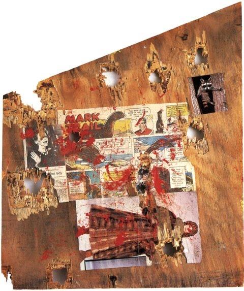 b283445beb9d96d0509290a77e657227-visual-arts-poems