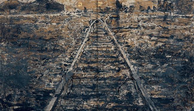 ak-iron-path-1986