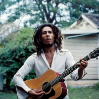 Top Ten Tracks: Bob Marley