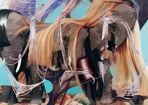 elephants (2).tif