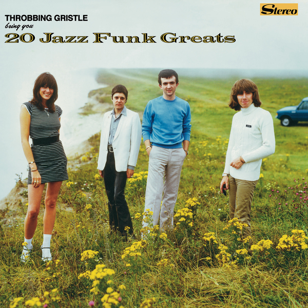 tg_20_jazz_funk_greats