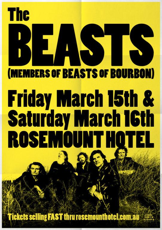 thebeastsrosemount-542x767