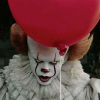 Soundtrack Songs: IT Chapter One (2017)
