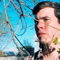 Top Ten Tracks: Smog/Bill Callahan