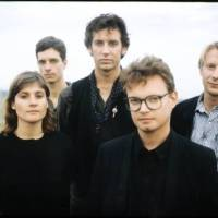Top Ten Tracks: The Triffids