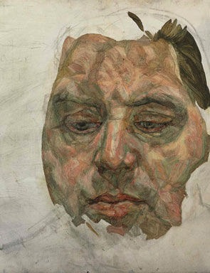 05.francis-bacon-by-lucian-freud