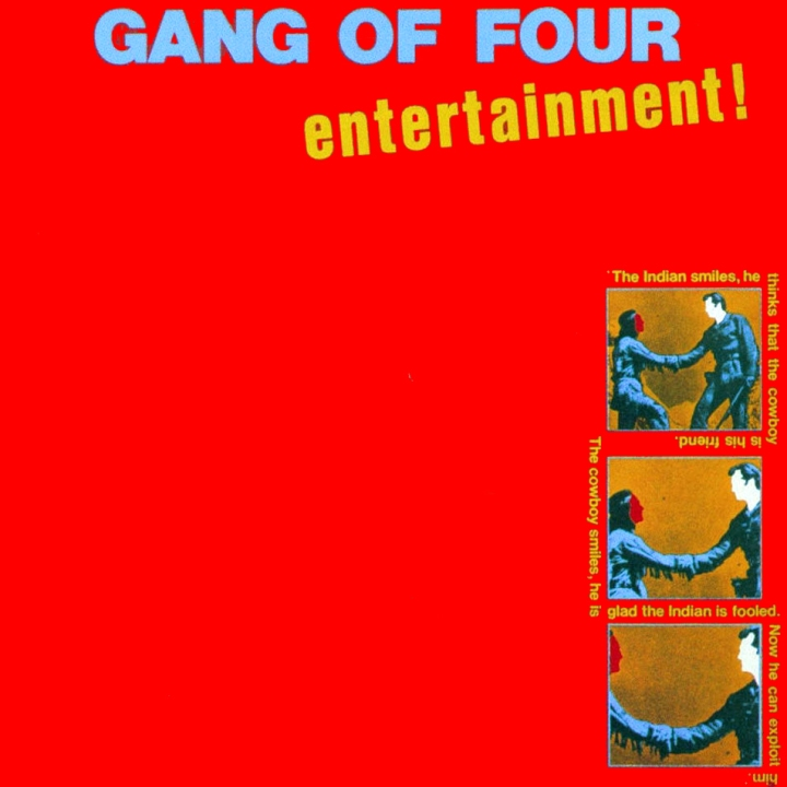445-gang-of-four-2013-entertainment0021