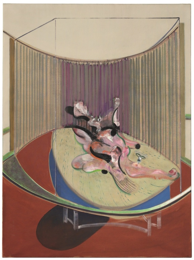 francis-bacon-christies-hypodermic