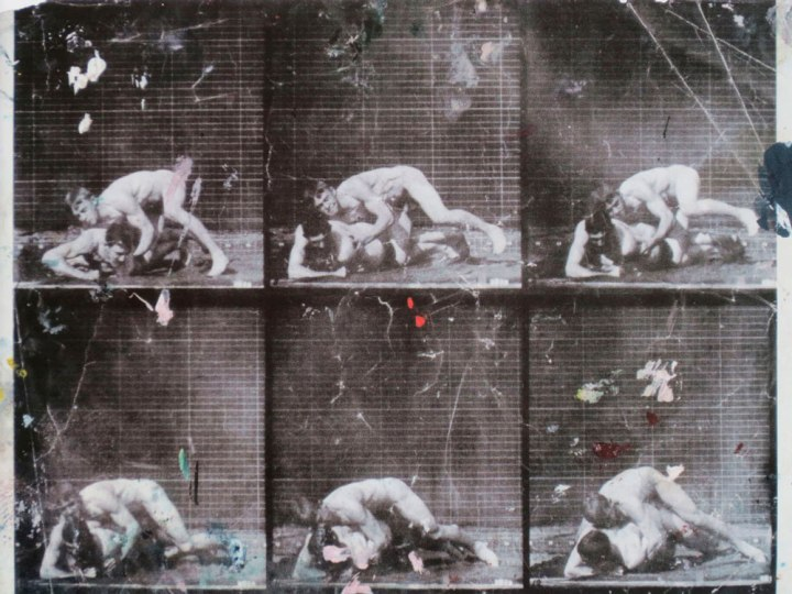 francis-bacon-muybridge-invisible-rooms14