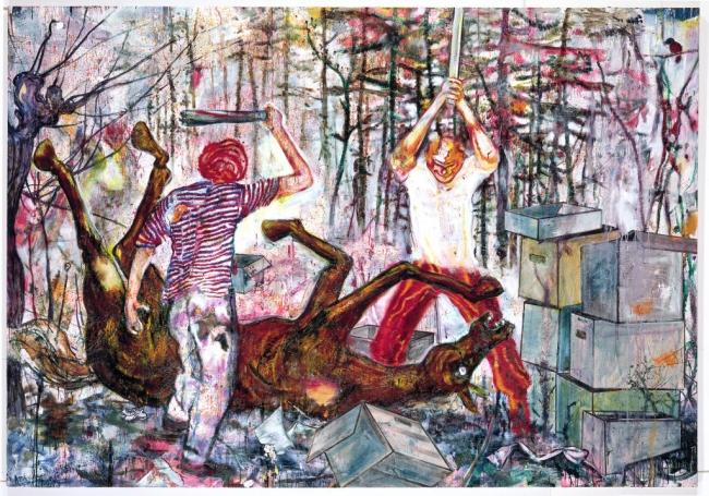 grimoire-c-magazine-artists-daniel-richter-8