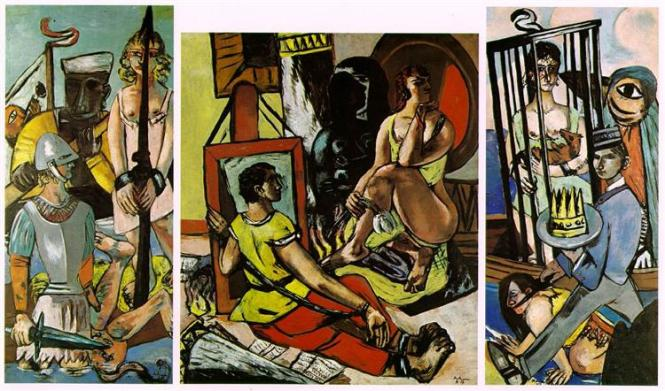 triptych-of-the-temptation-of-st-anthony-1937.jpglarge