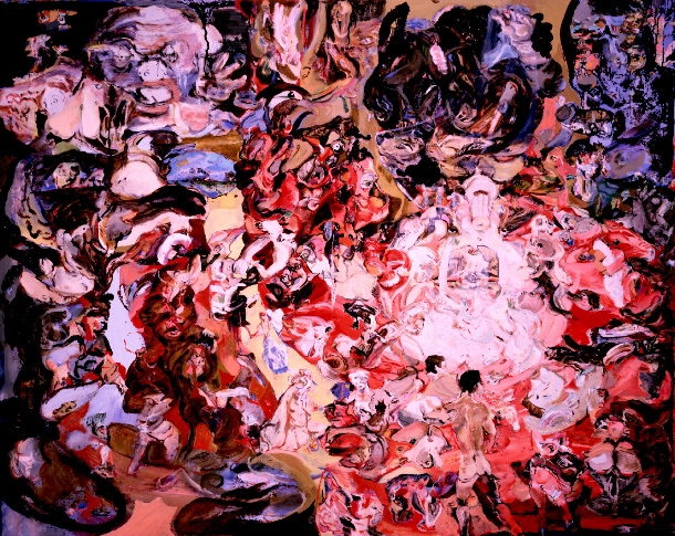 cecily_brown_6