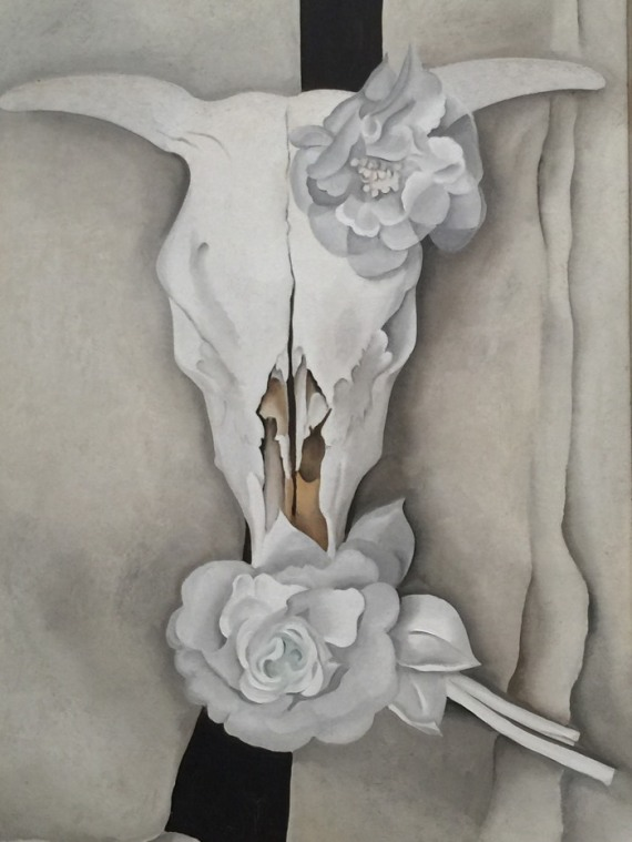cows-skull-with-calico-roses-georgia-okeefe-art-lesson