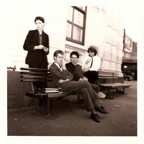 006_young_charlatans_-_peter_milne