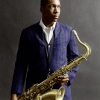Song of the Day: Acknowledgement by John Coltrane