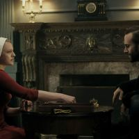 Soundtrack Songs: The Handmaid's Tale S1 E2 Birth Day