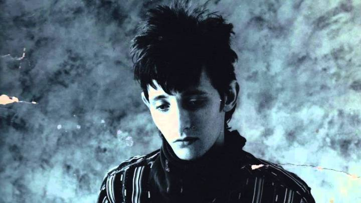 Rowland S. Howard_4