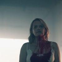 Soundtrack Songs: The Handmaid's Tale S2 E1 June