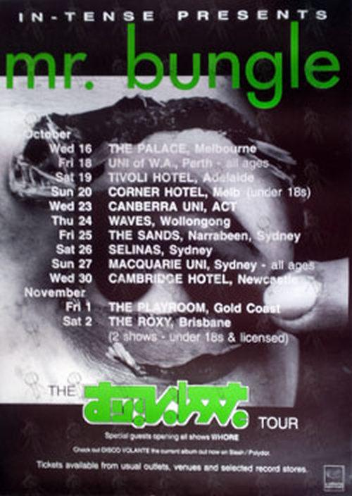 mr-bungle-disco-volante-1996-australian-tour