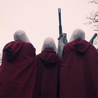Soundtrack Songs: The Handmaid's Tale S3 E2 Mary and Martha & S3 E3 Useful