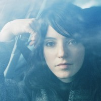 Song of the Day: Afraid of Nothing by Sharon Van Etten