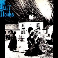Song of the Day: After The Fireworks by Toff Monks