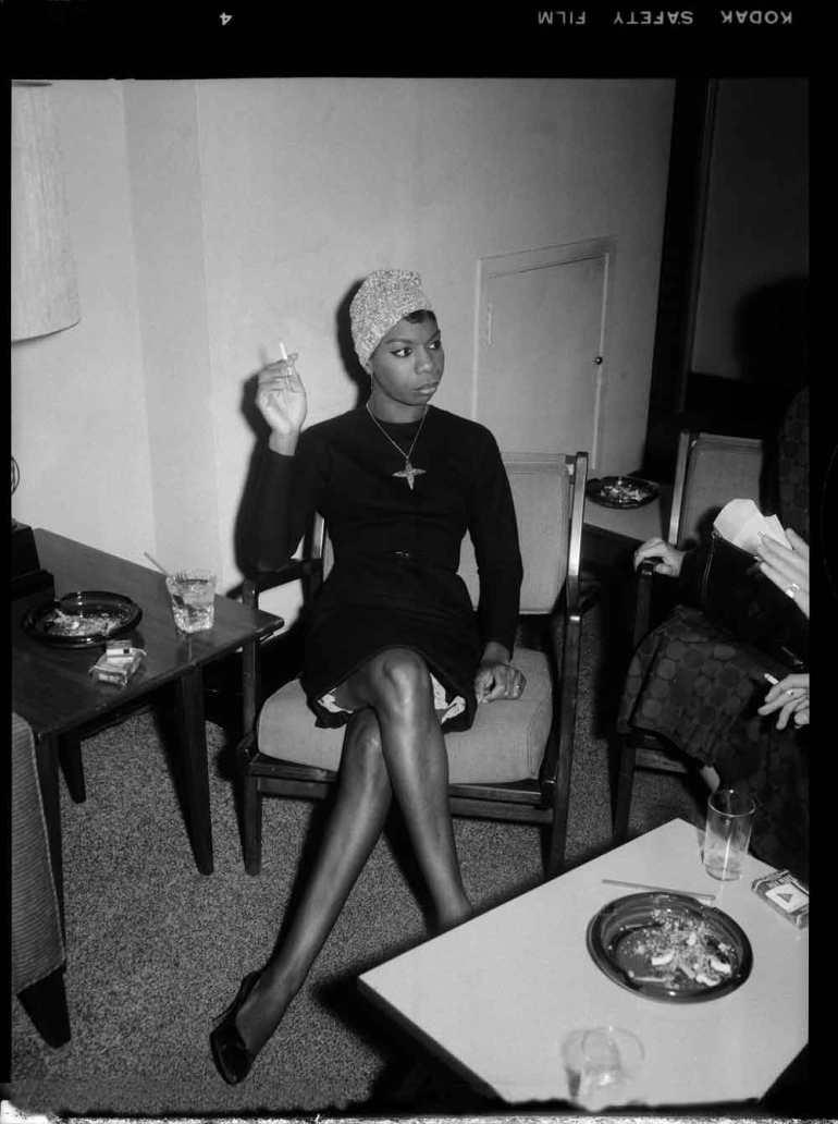 vintage-black-glamour-12-nina-simone-carnegie