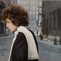 Song of the Day: Absolutely Sweet Marie by Bob Dylan