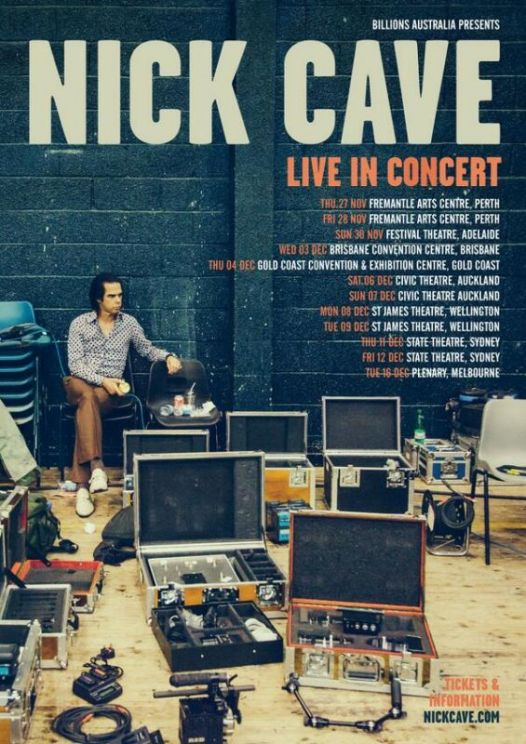 band-posters-the-muster-nick-cave