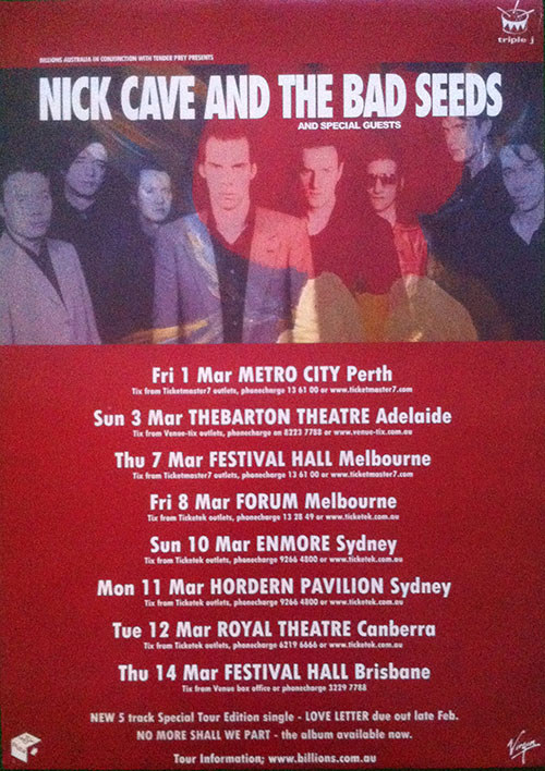 cave-and-the-bad-seeds-nick-2002-australian-tour-poster