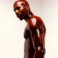 Song of the Day: Ain't No Way by DMX