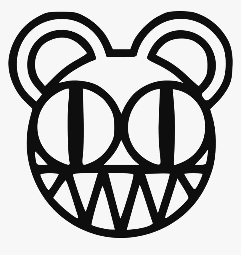 84-845527_radiohead-logo-hd-png-download