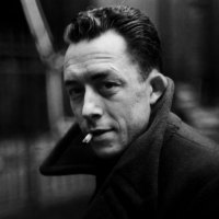 Song of the Day: Albert Camus by Titus Andronicus
