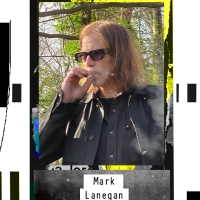 Playlist: Mark Lanegan Top 11 of 2020