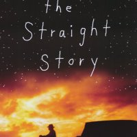 Great Watching: The Straight Story (1999)