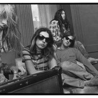 Song of the Day: Always by Magic Dirt