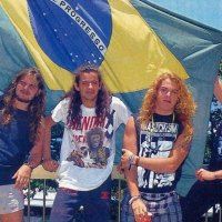 Song of the Day: Altered State by Sepultura